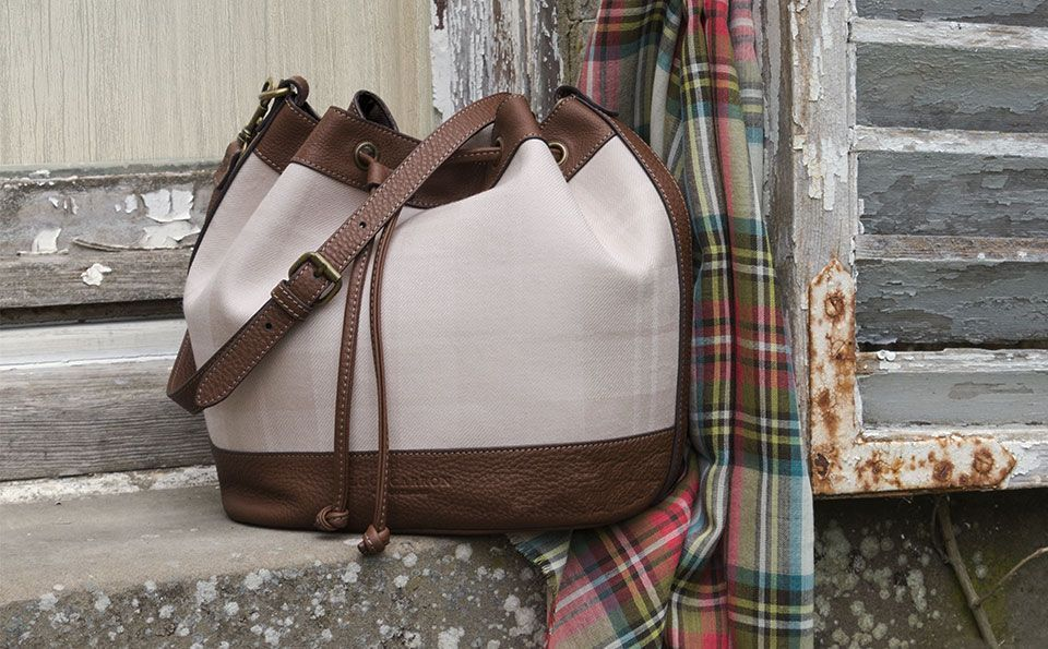 New Spring Bags