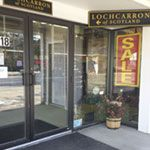 Lochcarron USA Shop