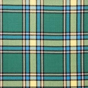 Tartan Finder | Lochcarron of Scotland
