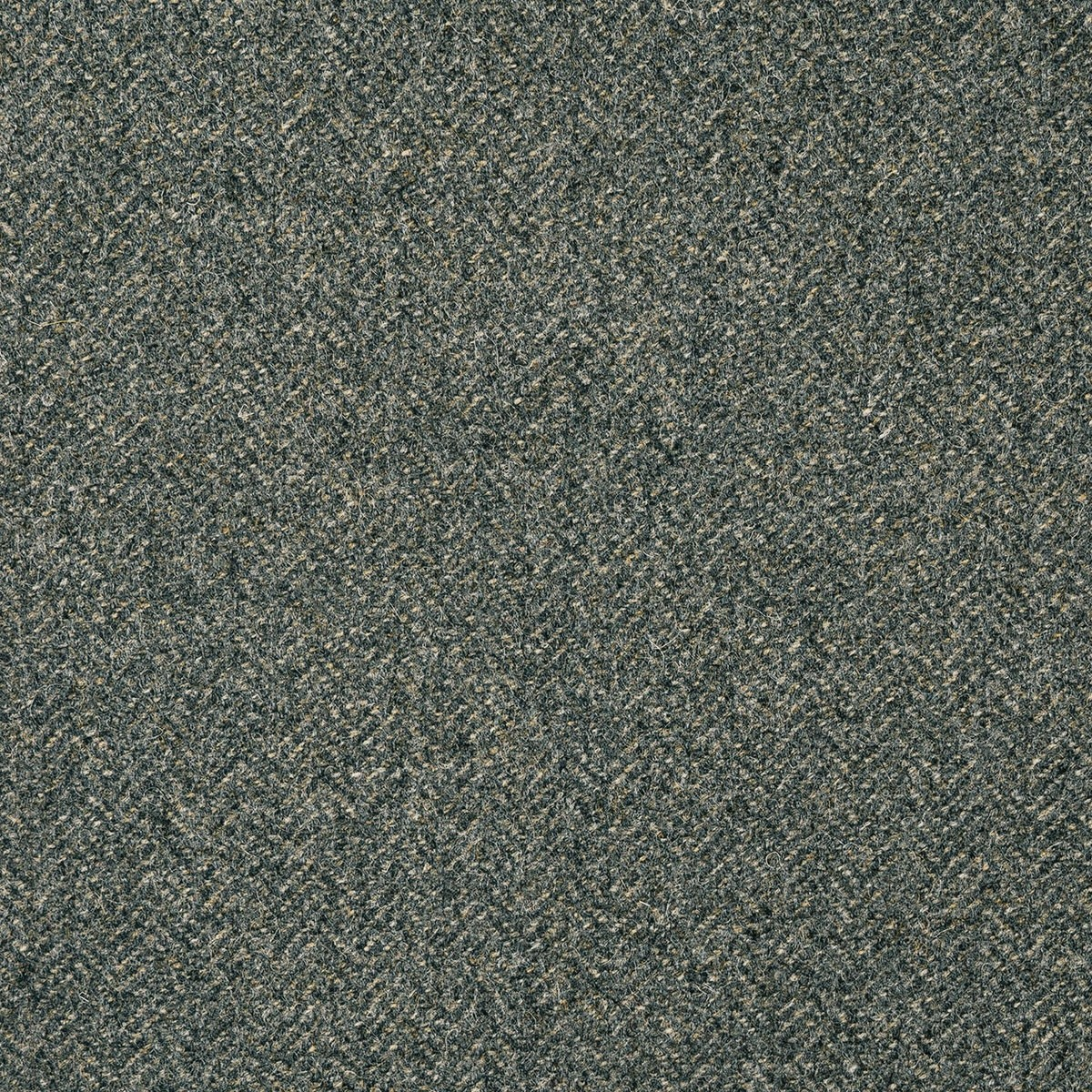 Tay Herringbone Waverley Tweed Fabric