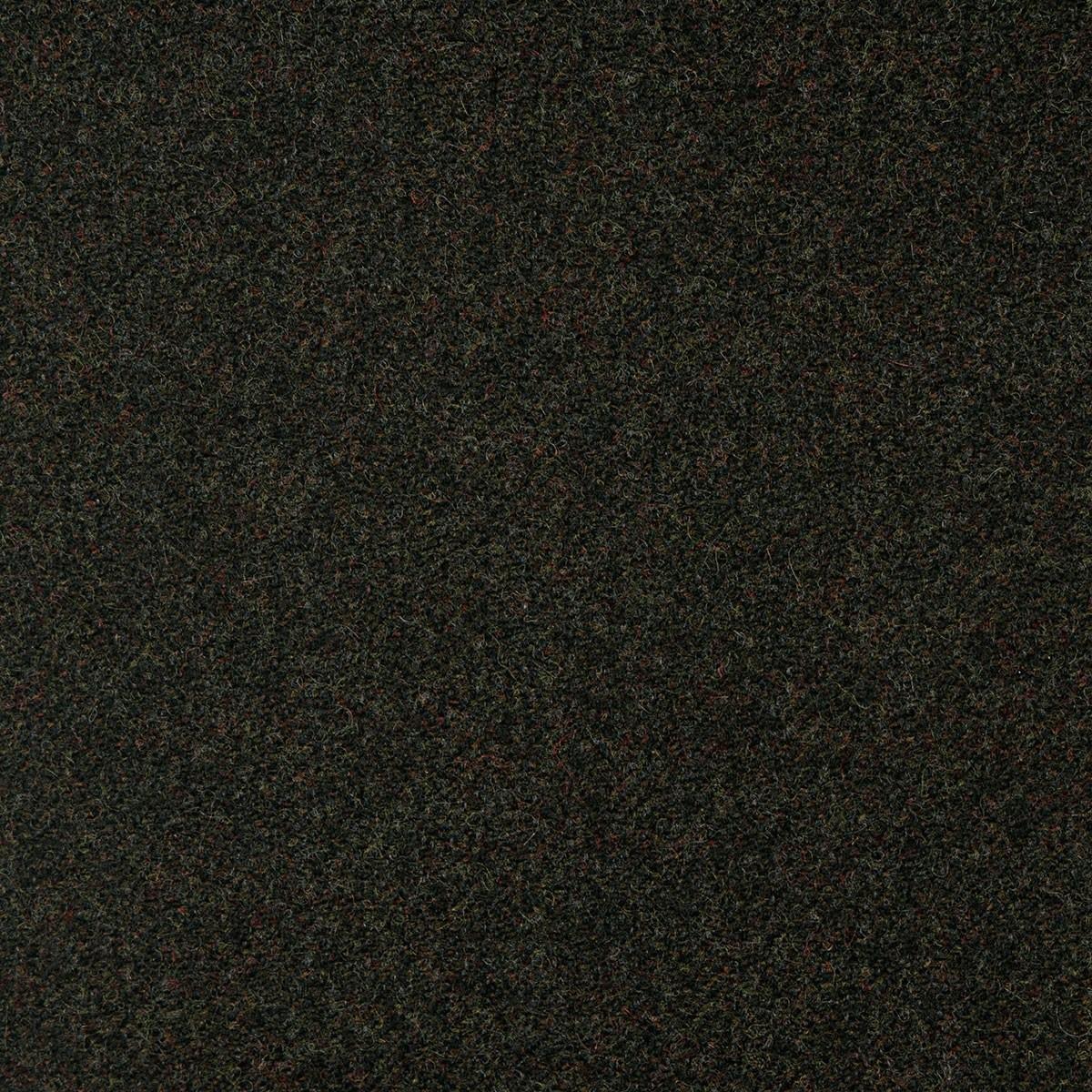 Talla Herringbone Waverley Tweed Fabric