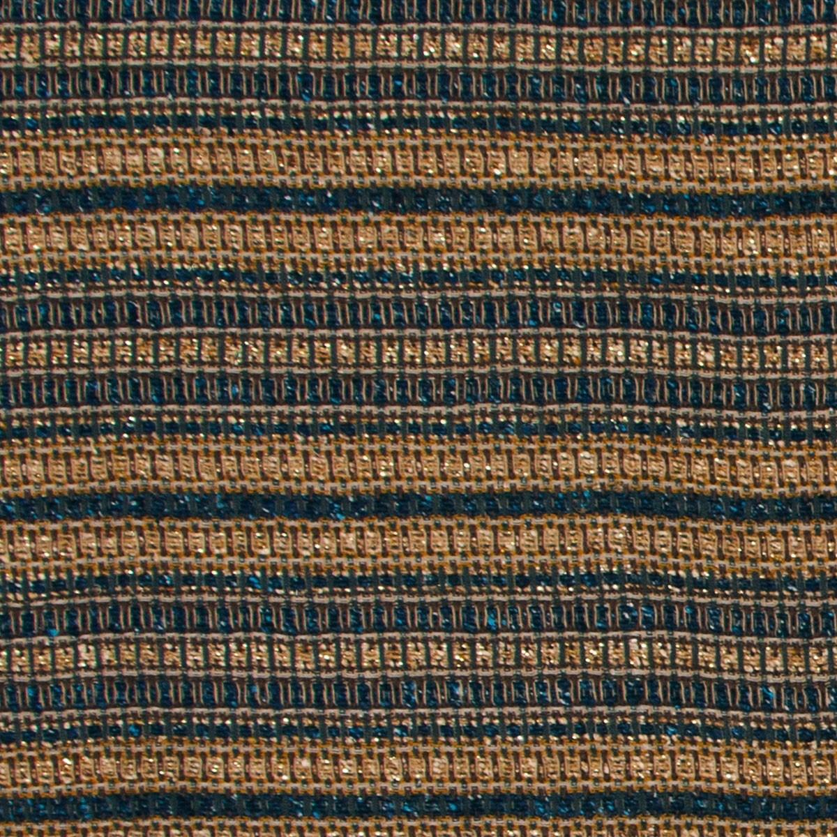 Camel Sparkle Multi Rosa Wool Jacketing Fabric