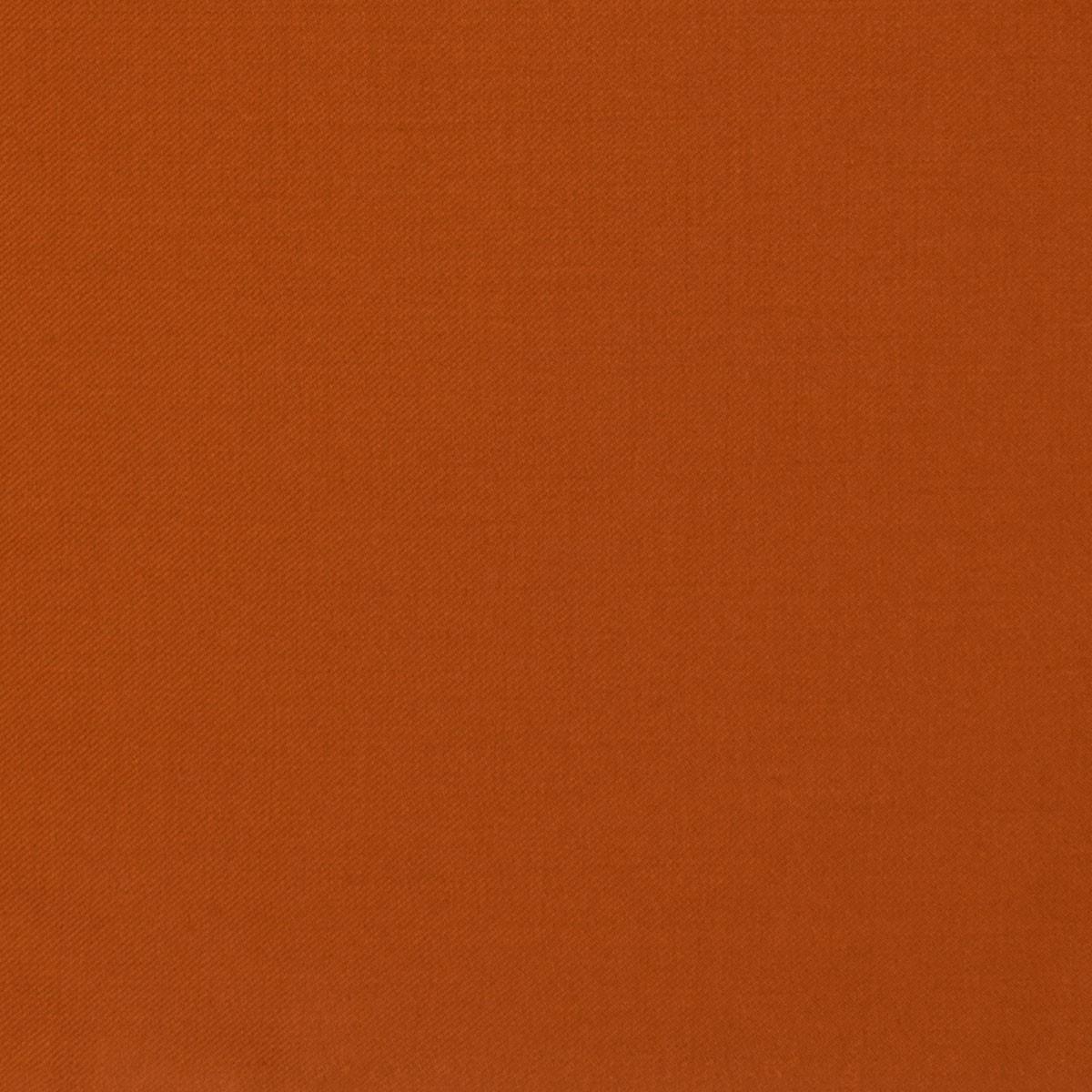 Saffron Ancient Medium Weight Tartan Fabric-Front