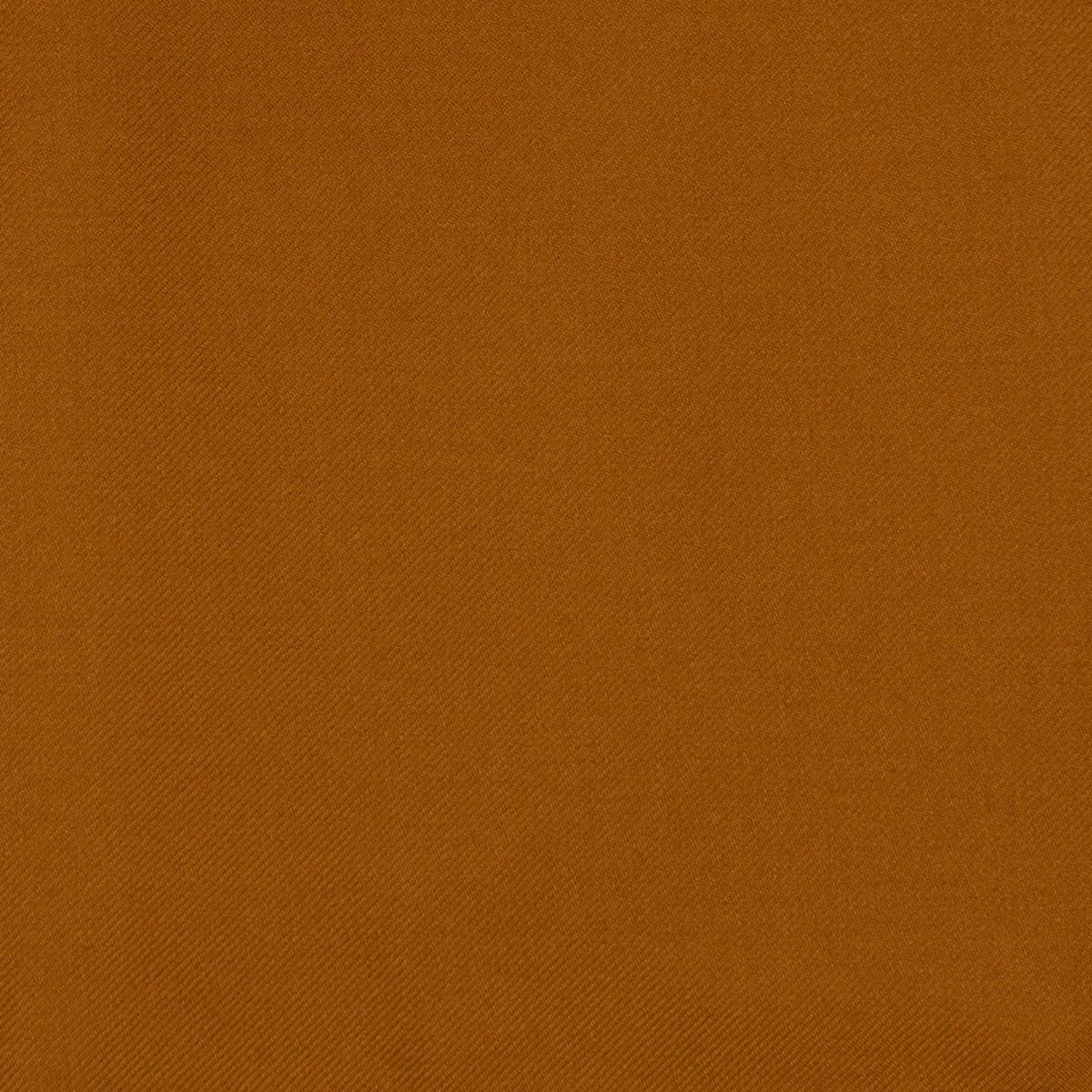 Saffron Ancient Heavy Weight Fabric