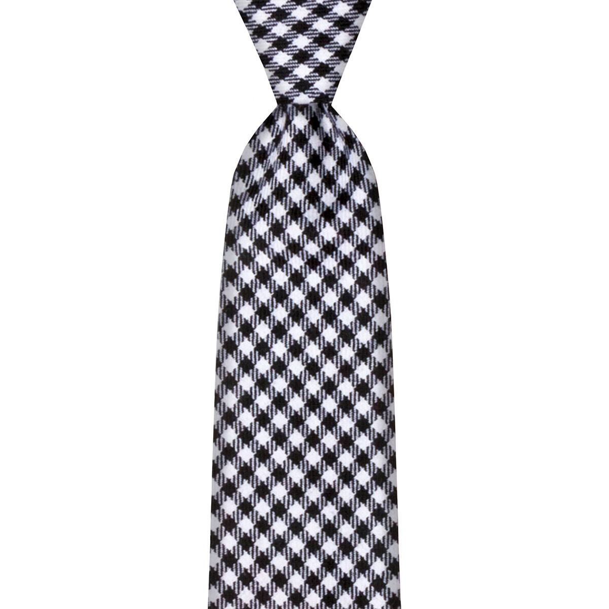 Shepherd Tartan Tie