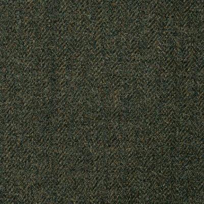 Beaters Grey Shetland Jacketing Tweed Fabric