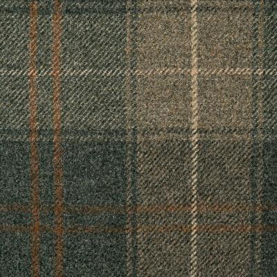 Patriot Tay Waverley Tweed Fabric