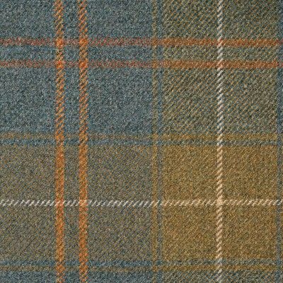 Patriot Tyne Waverley Tweed Fabric