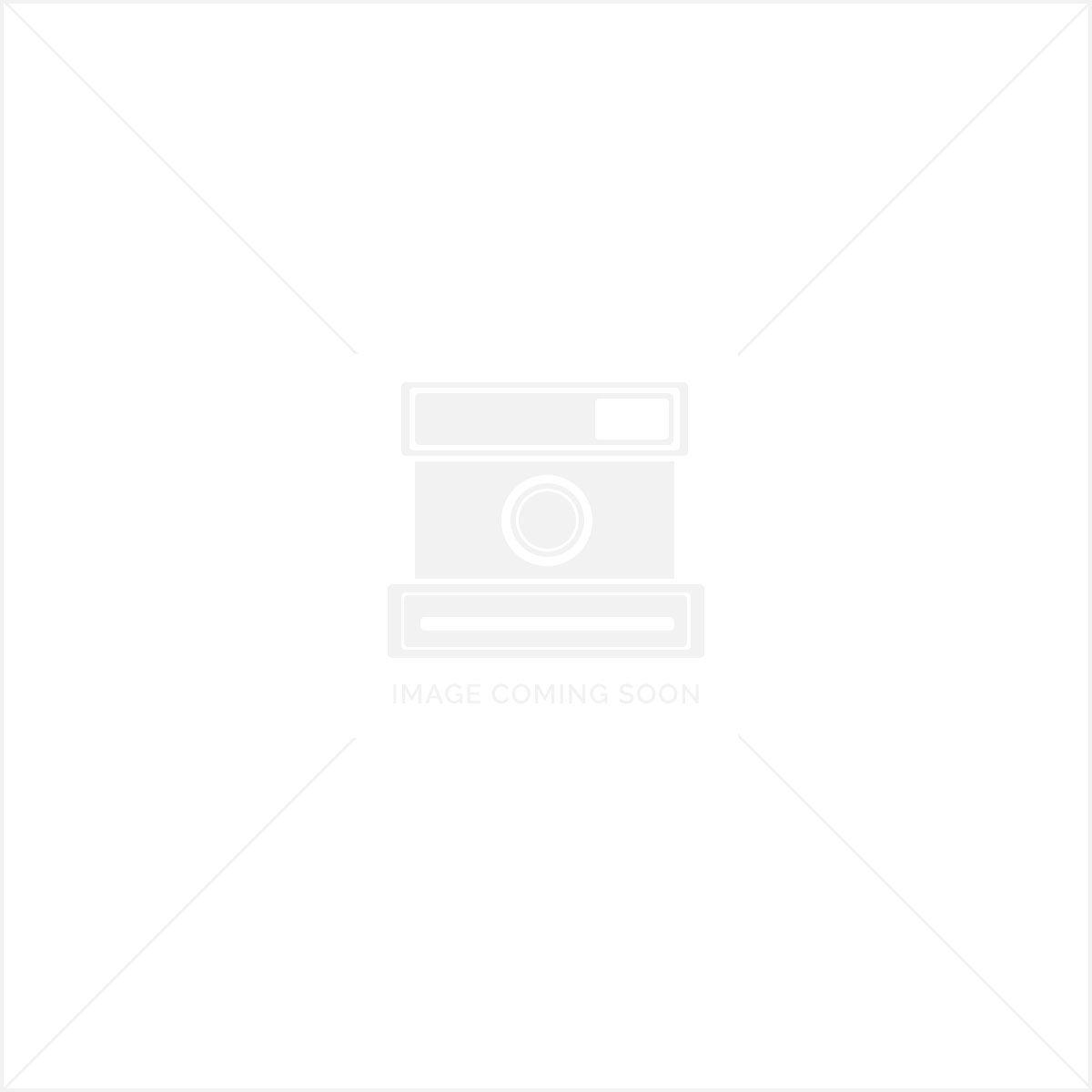 Darcy Rust Coast Tartan Luxury Superfine Wool Throw