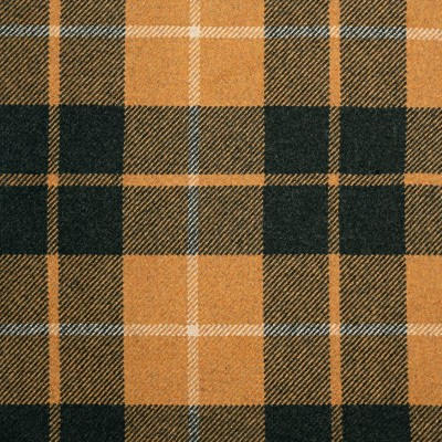 Barclay Dress Modern Tweed Fabric