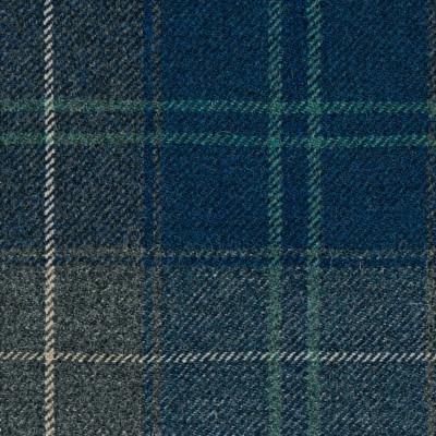 Patriot Teviot Waverley Tweed Fabric
