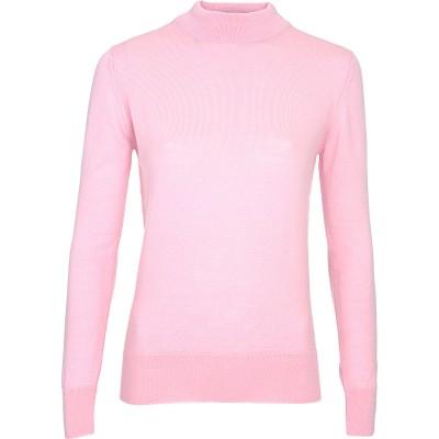 Petal Pink