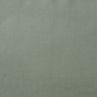 Blue Weathered Plain Coloured Light Weight Fabric-Front
