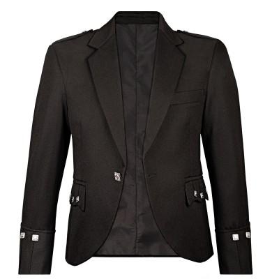 Doune Argyll Kilt Jacket