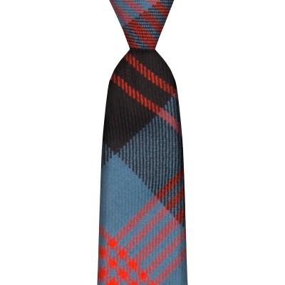 Angus Ancient Tartan Tie