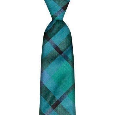 Austin Ancient Tartan Tie
