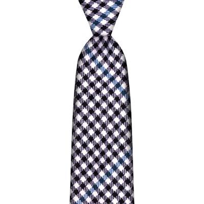 Buccleuch Tartan Tie