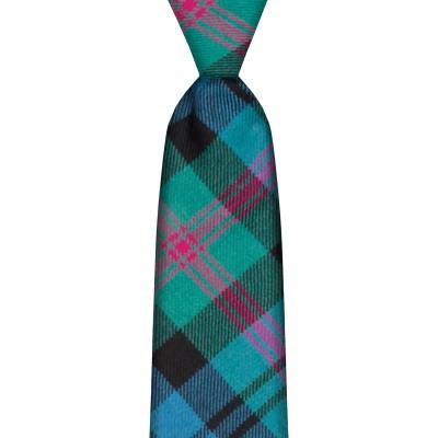 Baird Ancient Tartan Tie