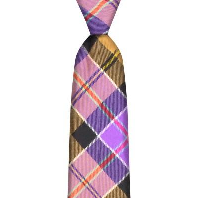 Culloden Ancient Tartan Tie