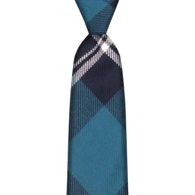 Earl of St. Andrews Tartan Tie