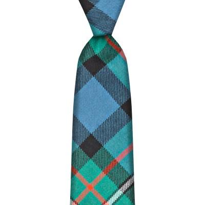 Ferguson Ancient Tartan Tie