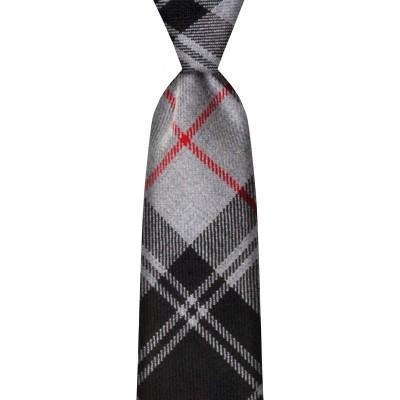 Moffat Modern Tartan Tie