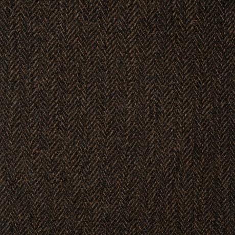 Gamekeepers Shetland Jacketing Tweed Fabric