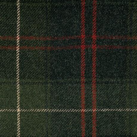 Patriot Talla Waverley Tweed Fabric