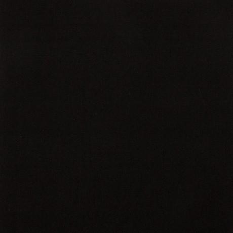 Dark Douglas Medium Weight Tartan Fabric