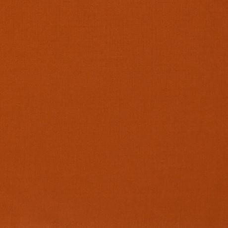 Saffron Ancient Plain Coloured Medium Weight Tartan Fabric