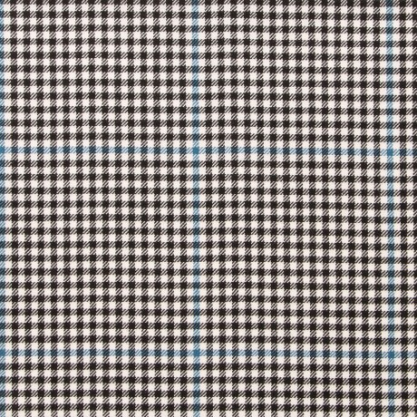 Buccleuch Light Weight Tartan Fabric