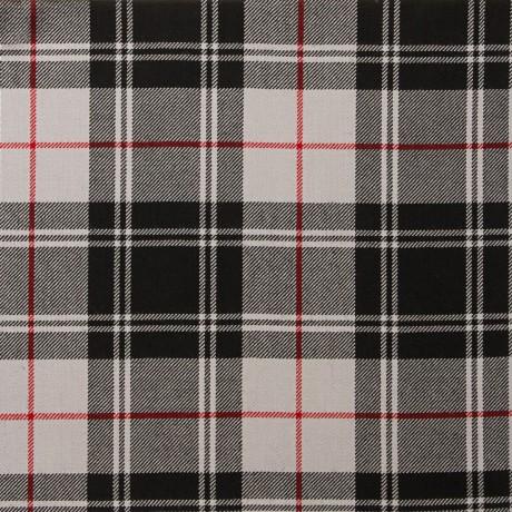 Moffat Light Weight Tartan Fabric