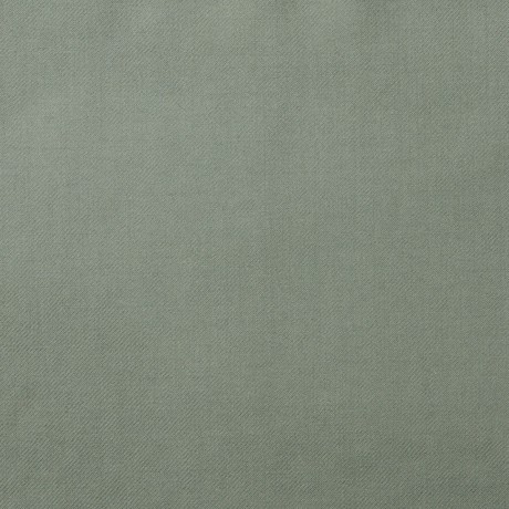Blue Weathered Plain Coloured Light Weight Fabric