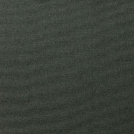 Black Weathered Plain Coloured Light Weight Fabric