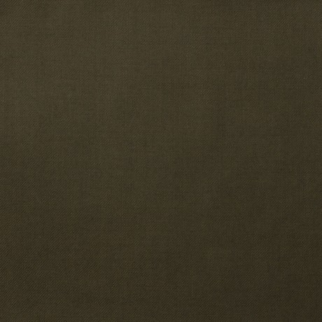 Green Weathered Plain Coloured Light Weight Fabric