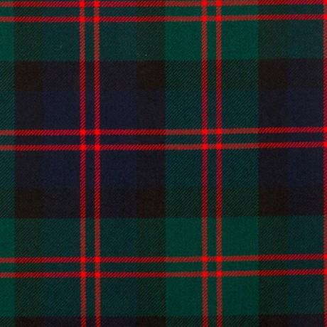 Blair Modern Heavy Weight Tartan Fabric