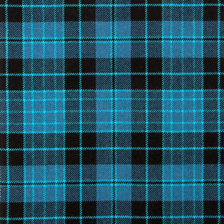 Clergy Ancient Heavy Weight Tartan Fabric
