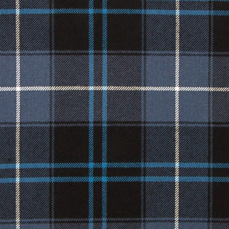 Patriot Ancient Heavy Weight Tartan Fabric