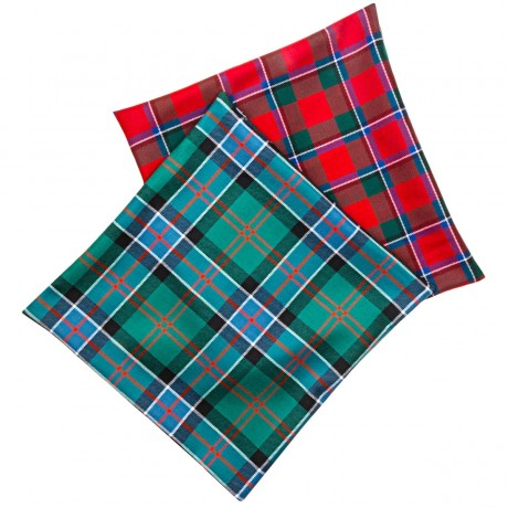 Made to Order Reiver Lightweight Cushion Cover