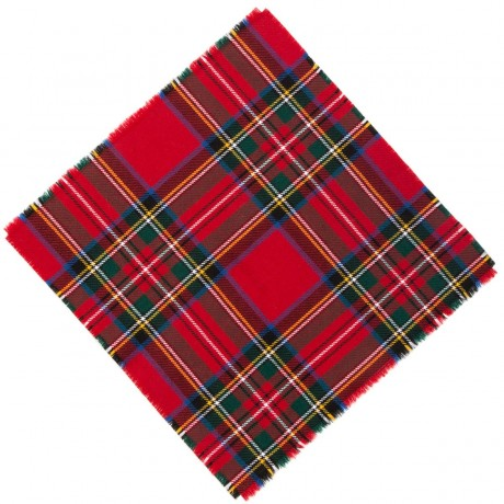 Made to Order Reiver Lightweight Table Napkin
