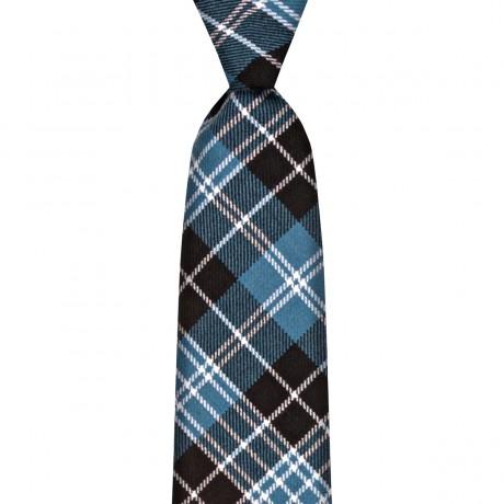 Clark Ancient Tartan Tie