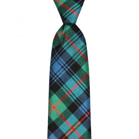 Murray of Atholl Ancient Tartan Tie