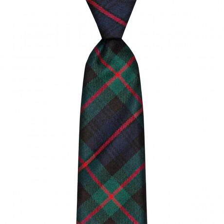 Murray of Atholl Modern Tartan Tie