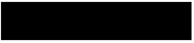 Lochcarron Logo