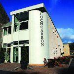 Lochcarron Visitor Centre