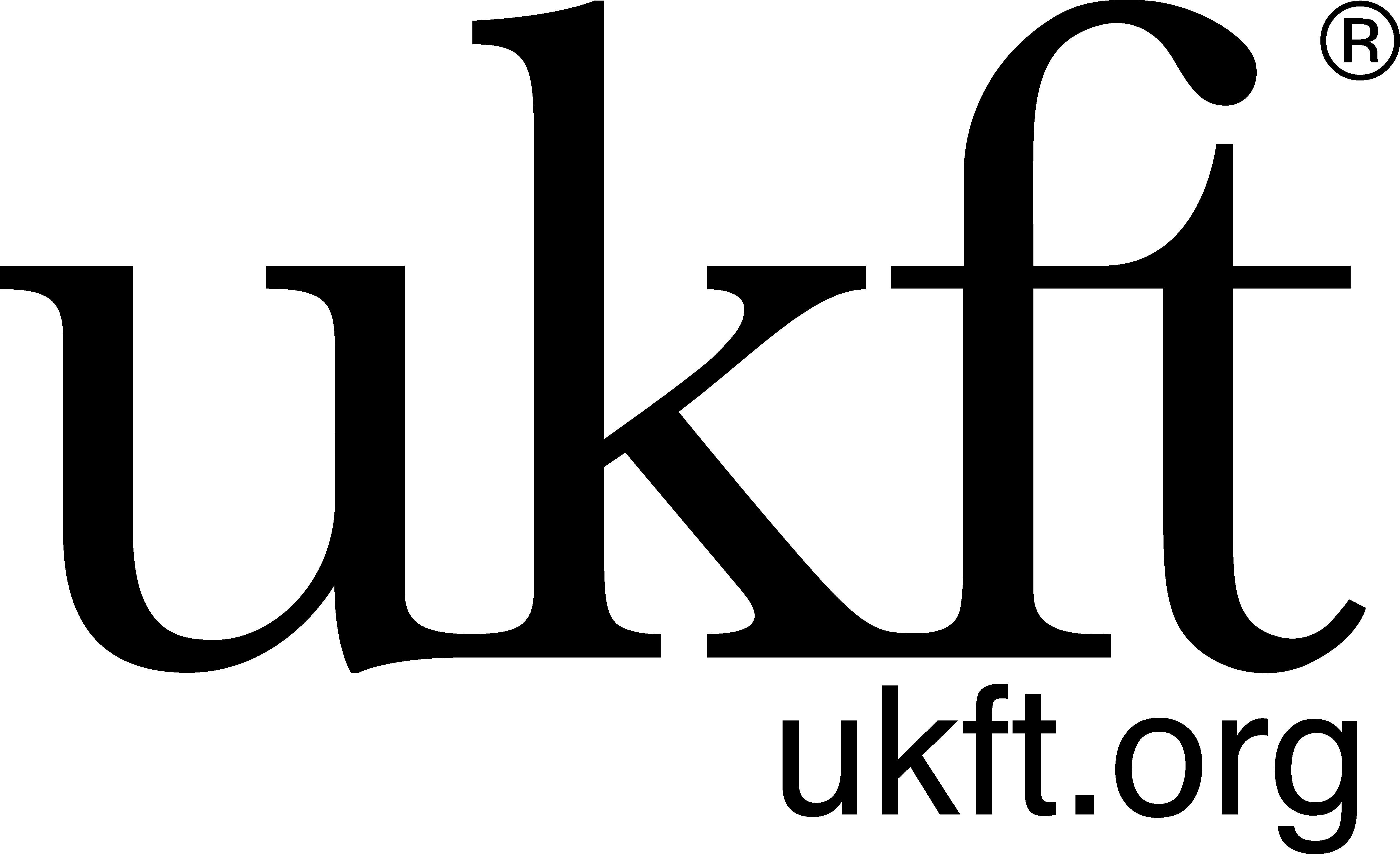 UKFT.org