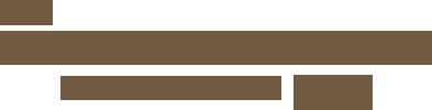 weavers-logo